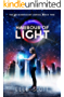 Harbour of Light (The Incandescent Series Book 2)