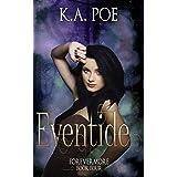 Eventide (Forevermore, Book Four)
