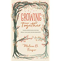 Growing Together: Taking Mentoring beyond Small Talk and Prayer Requests (The Gospel Coalition)