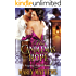 His Candlemas Hope (A Regency Holiday Romance Book 10)