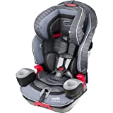 Evenflo Evolve Platinum 3-in-1 Combination Booster Seat, Imagination
