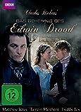 Charles Dickens' Das Geheimnis des Edwin Drood