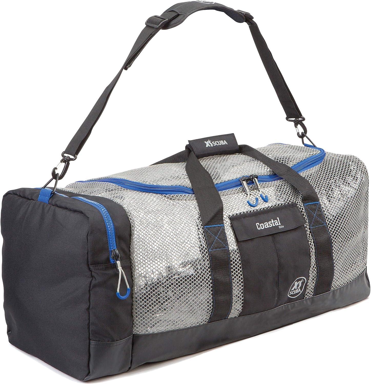 XS Scuba Coastal Elite Bag