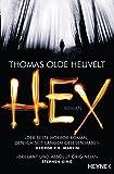 Hex: Roman