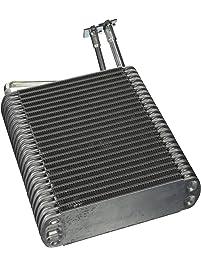 Four Seasons 54780 Evaporator Core