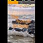 The Nomad En Suite