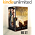 Mail Order Bride: Box Set #1: Inspirational Historical Western Romance (Black Hills Mail Order Bride Box Set Series)