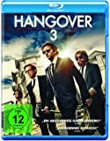 Hangover 3 [Blu-ray]