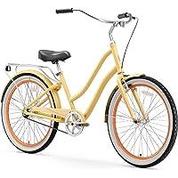 Amazon Best Sellers: Best Hybrid Bikes