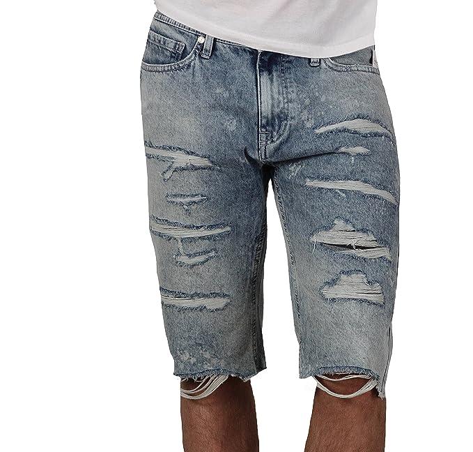 Amazon.com: Jordan Craig - Pantalones vaqueros con ...