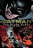 バットマン:ブラックグローブ (ShoPro Books)