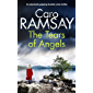 THE TEARS OF ANGELS an absolutely gripping Scottish crime thriller (Detectives Anderson and Costello Mystery Book 6)