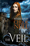 The Veil (A Devil's Isle Novel)