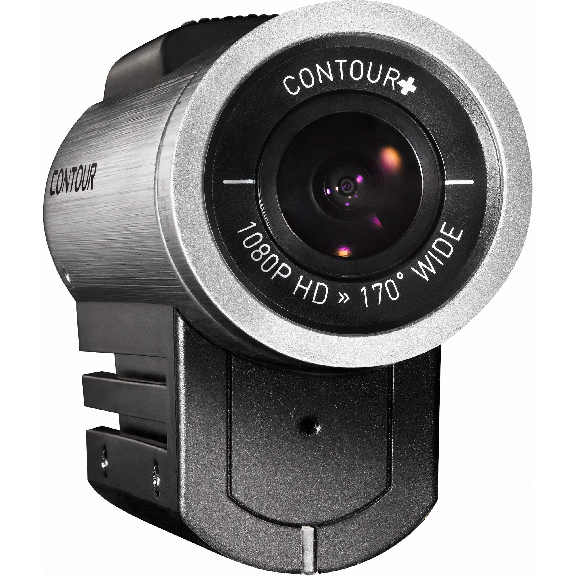 Contour+ Plus Camera by Contour