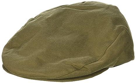 Brixton Hooligan Snap Cap - Gorra Tipo Periodista Unisex Adulto ... 49c789a036d