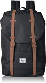 Herschel Supply Co. Retreat Youth Childrens Backpack