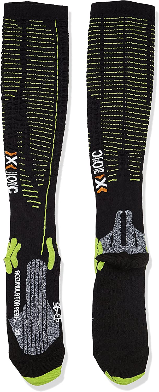 X-Socks Erwachsene Funktionssocken Accumulator Performance