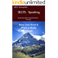 IELTS - Speaking: Raise your score & work or study abroad (IELTS - Knowing How!)
