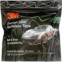 3M snijband, Knifeless Tape, Design Line 3,5 mm x 50 m voor fijne contouren bij de folie