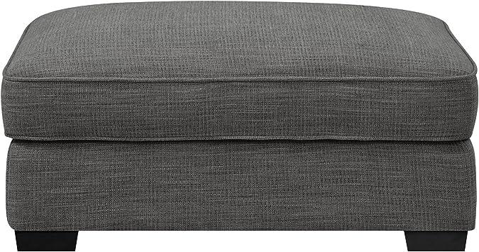 Amazon.com: Esmeralda Home Furnishings u4173 m-22 – 03 ...