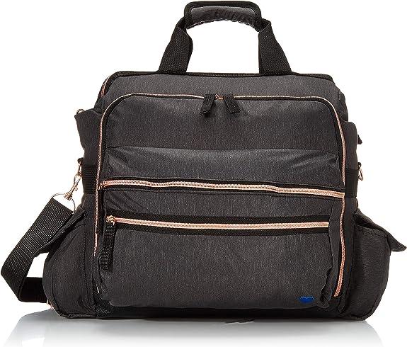 Nurse Mates Ultimate Bag Review
