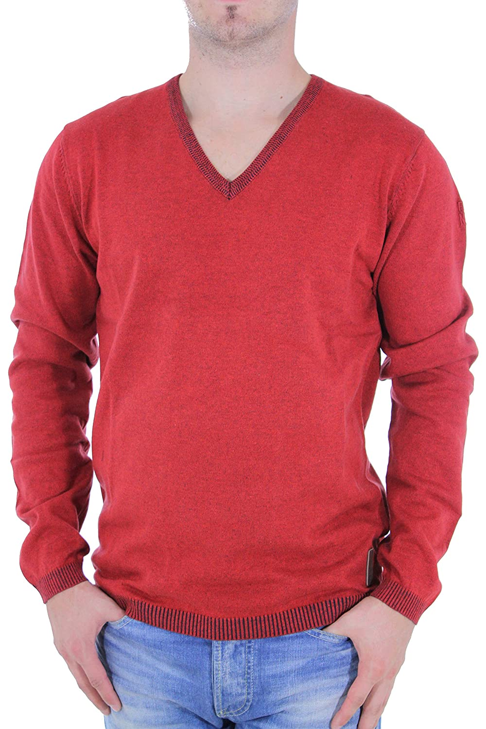 Pullover Men's jumper from No Excess
