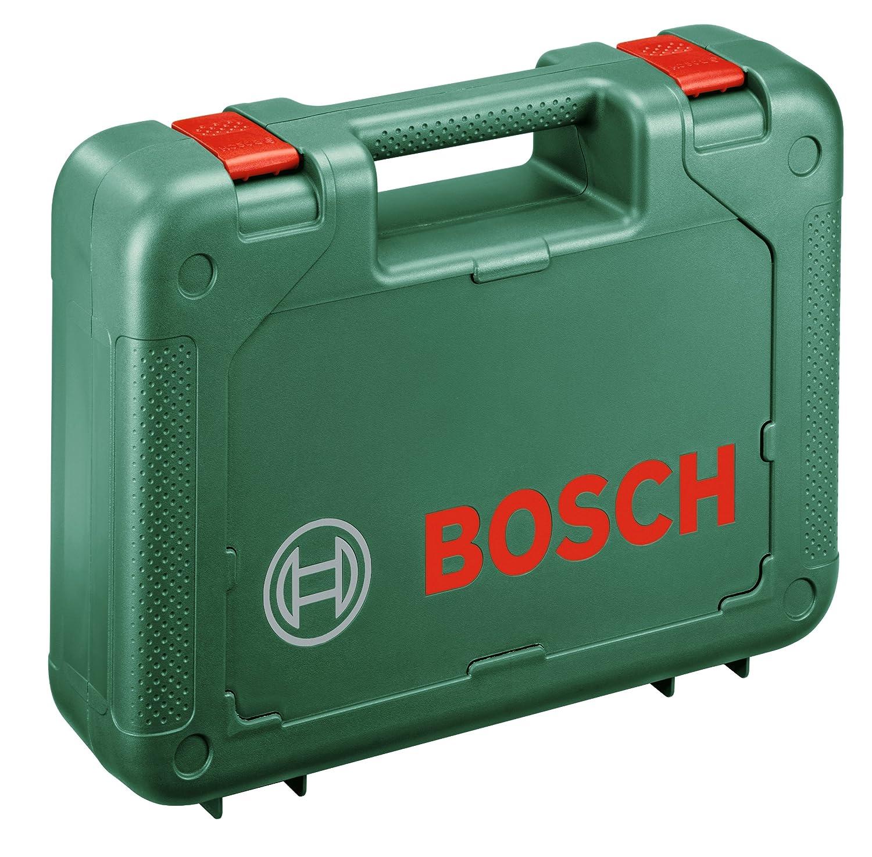 Bosch pst 53a