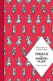 Through the Looking-Glass (Macmillan Classics)