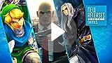 Amazon.com: Dragon's Crown - PlayStation Vita: Atlus U S A
