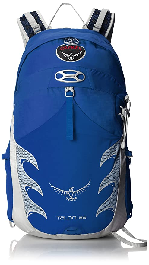 cheap sale entire collection buy Osprey Men's Talon 22 Hiking Backpack