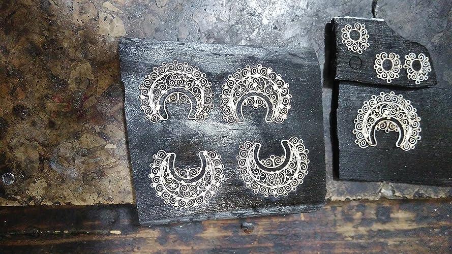 FILUM Art- oaxaca Filigree | Amazon Handmade