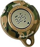 Bushnell GPS BackTrack Personal Locator