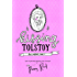 Kissing Tolstoy: Student Teacher New Adult Romance (Dear Professor Book 1)