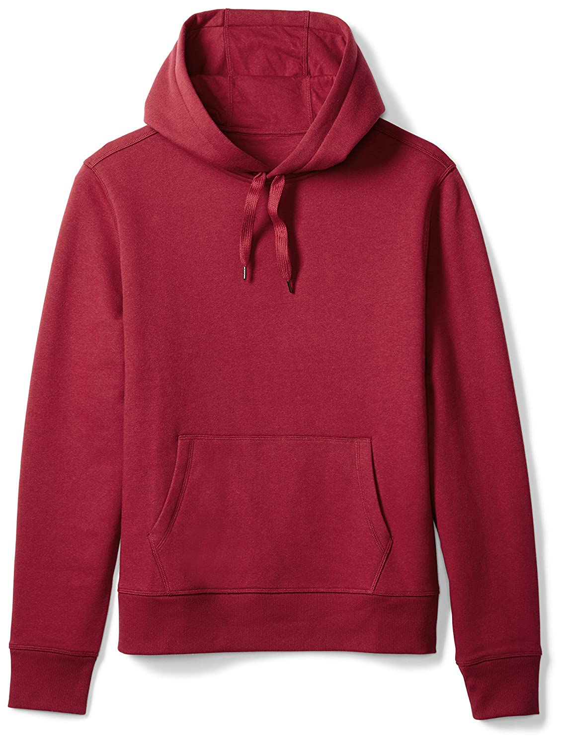 Amazon Essentials Men's Hooded Fleece Sweatshirt F17AE50001