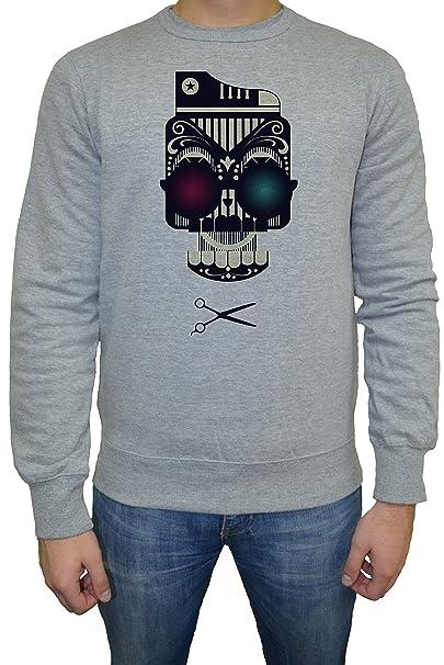 maglione uomo converse