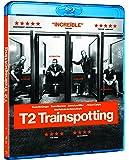 T2: Trainspotting [Blu-ray]