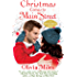 Christmas Comes to Main Street (The Briar Creek Series Book 5)