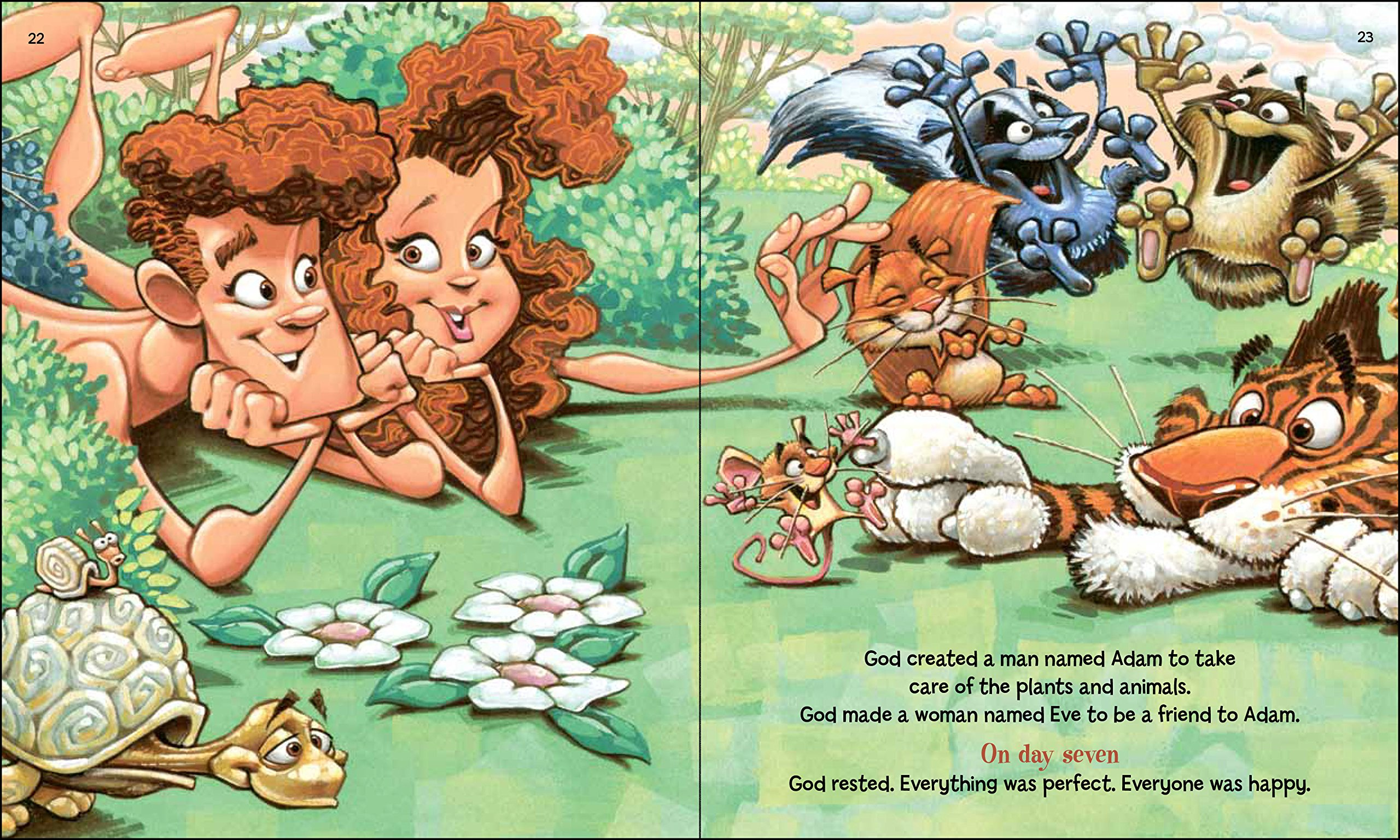 read with me bible for toddlers doris wynbeek rikkers dennis
