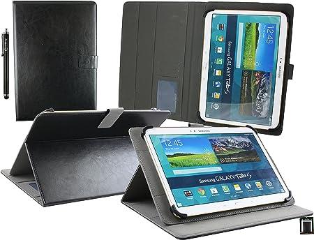 Emartbuy Wortmann Terra Pad 1004 10 1 Zoll Tablet Pc Computer Zubehör