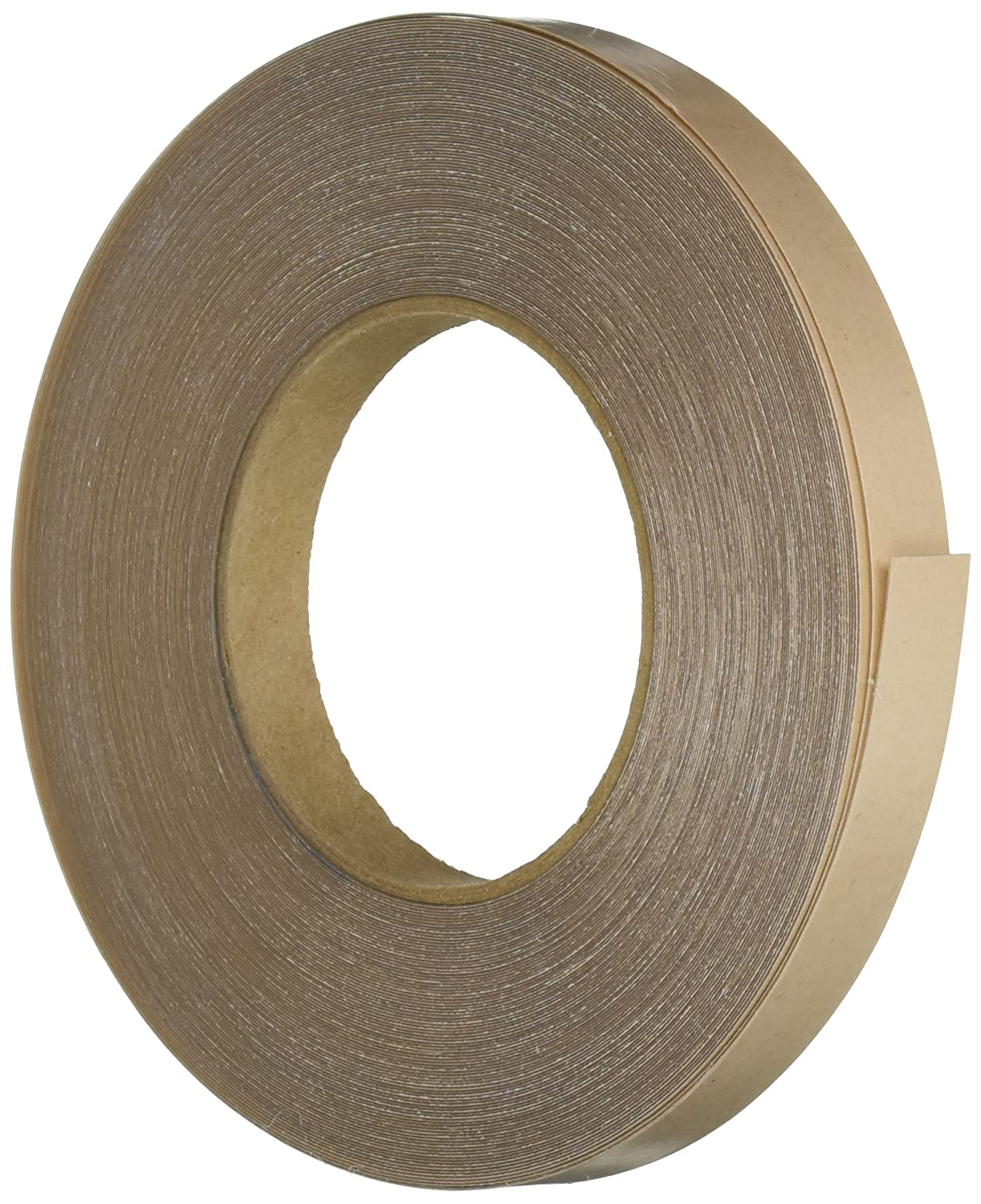 CS Hyde 19-5R UHMW .005 Mil Tape with Rubber Adhesive.625 x 36 Yards