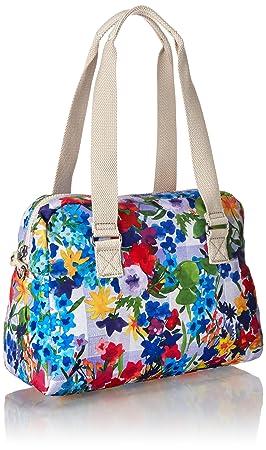 8b8e05f0d7e Kipling Dania, Purple, One Size: Amazon.ca: Luggage & Bags