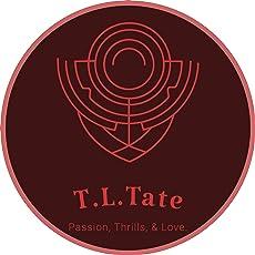 T.L. Tate