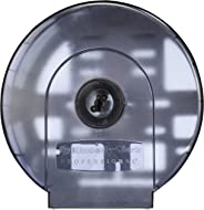 Kimberly-Clark Professional 94202 Despachador Papel Higiénico Jumbo Jr, color humo