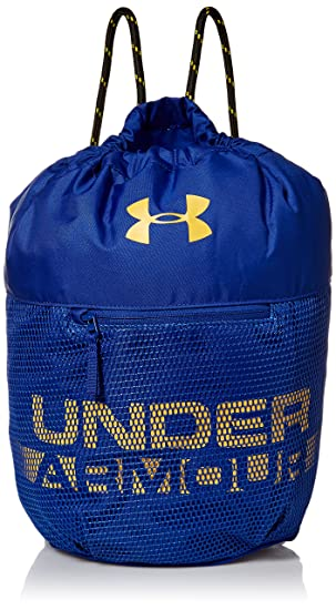 Under Armour Boys  Armour Select Backpack eb6e0e0009aed