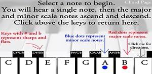 Learn Piano from Jonathon Schmidt
