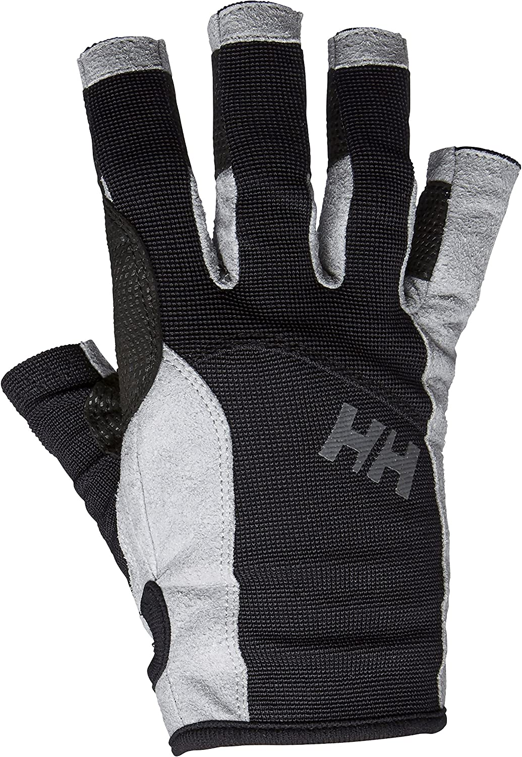 Unisex Adulto Helly Hansen Sailing Short Gloves