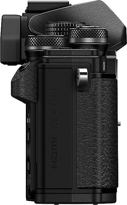 Olympus V207052BU000 product image 6