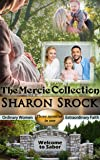 The Mercie Collection: The Mercie Series