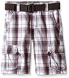 Amazon Price History for:Wrangler Authentics Boys' Fashion Cargo Shorts