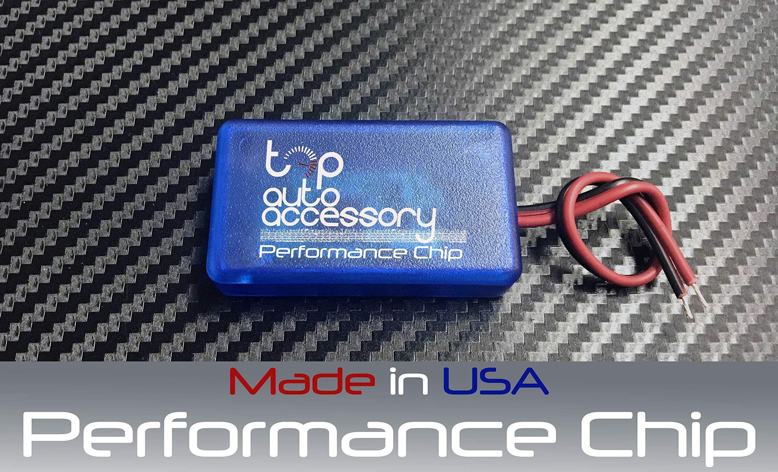 Performance Speed Chip Racing Torque Horsepower Power ECU Module for CF-Moto CFORCE 400 CFORCE 500 600 800 Jetmax